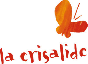 cropped-cropped-LaCrisalide_Logo_300px_schraeg.png